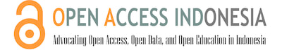 OPEN ACCESS INDONESIA